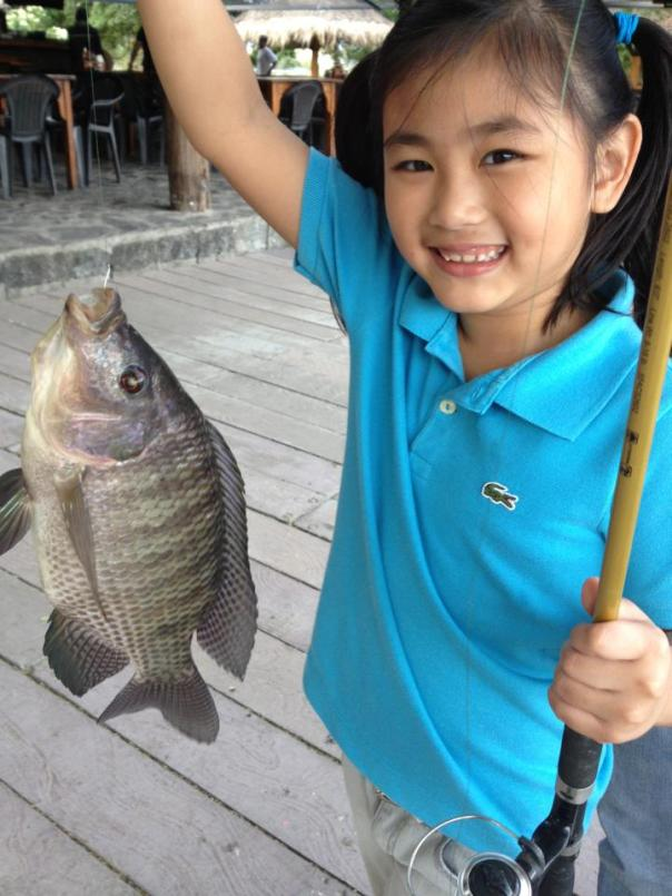 subic fishing