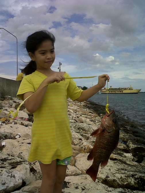 Managat Cebu
