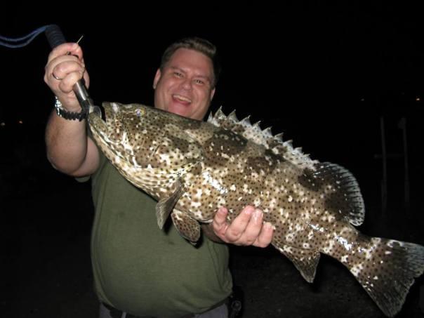 fish species philippines