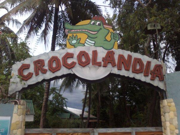 zoo in Cebu