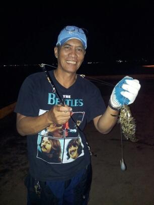 sportfishing cebu