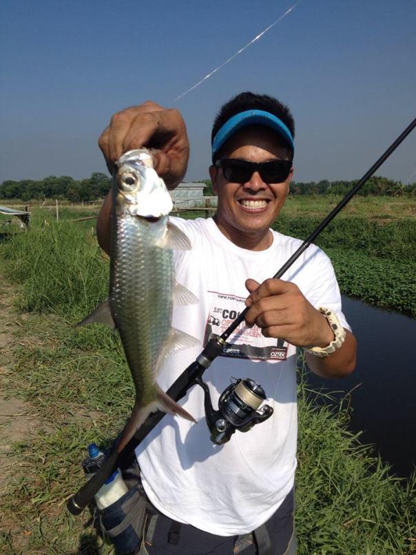 tarpon fishing philippines