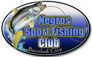 NSFC Bacolod