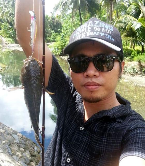 lagnas fish