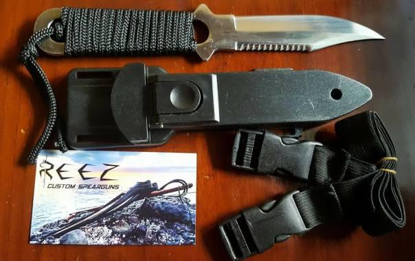 cheap dive knife philippines
