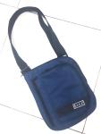 reez shoulder bag 2.0